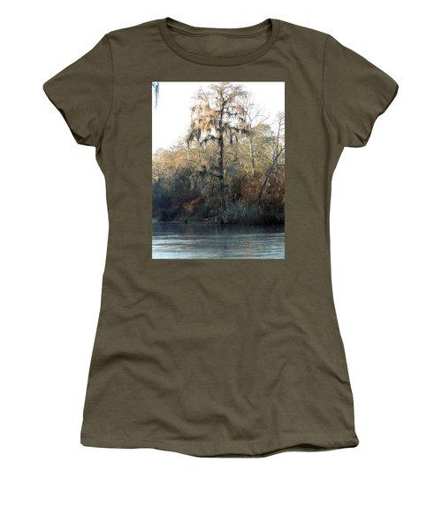 Flint River 30 Women's T-Shirt