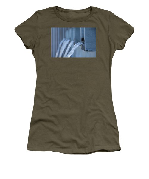 Flow Women's T-Shirt