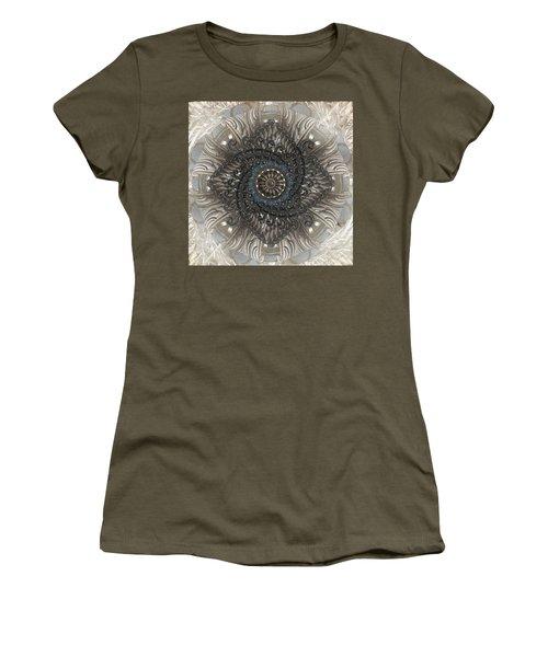 Found Women's T-Shirt