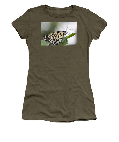 Fragile Beauty Women's T-Shirt