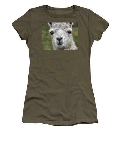 Friends From The Field Women's T-Shirt