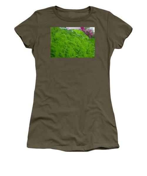 Fringe Women's T-Shirt
