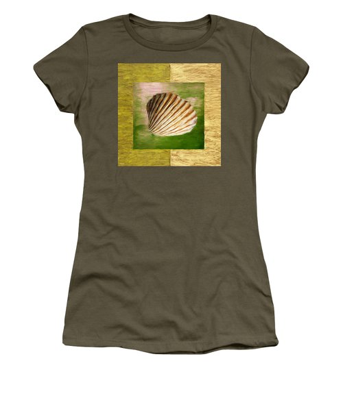 From The Sea Women's T-Shirt
