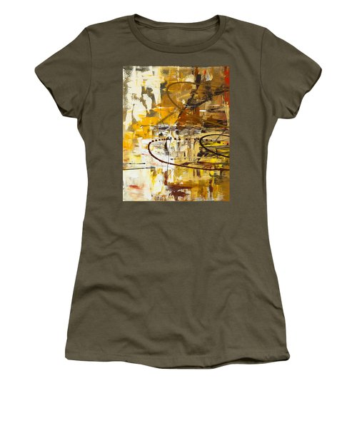 Funtastic 1 Women's T-Shirt