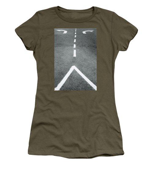 Future Women's T-Shirt