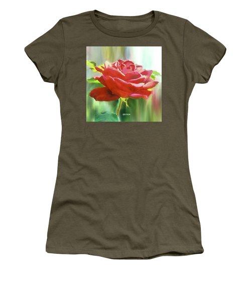 Gairah Women's T-Shirt