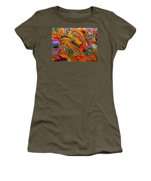 Golden Rule Women's T-Shirt