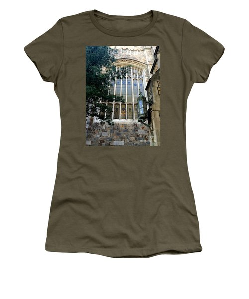 Great Glass Women's T-Shirt