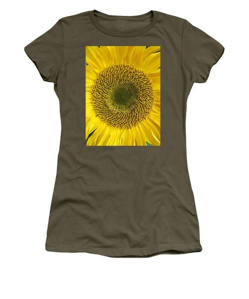 Here Comes The Sun.... Women's T-Shirt
