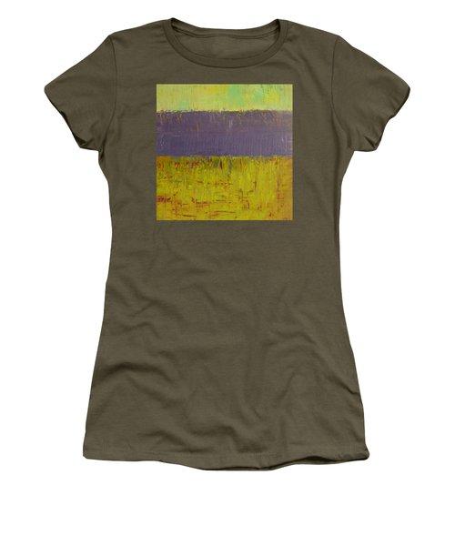 Highway Series - Lake Women's T-Shirt