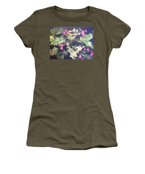Holly  Women's T-Shirt