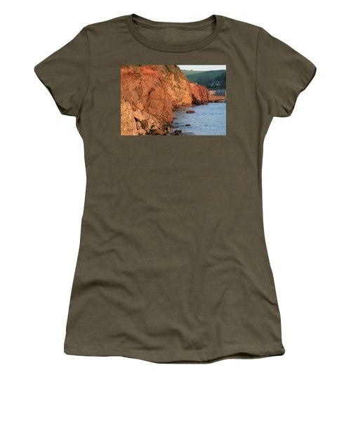 Hope Cove Women's T-Shirt