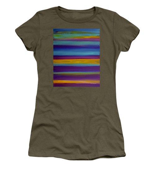 Horizons Women's T-Shirt