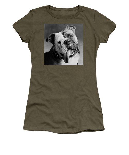 Huh Women's T-Shirt