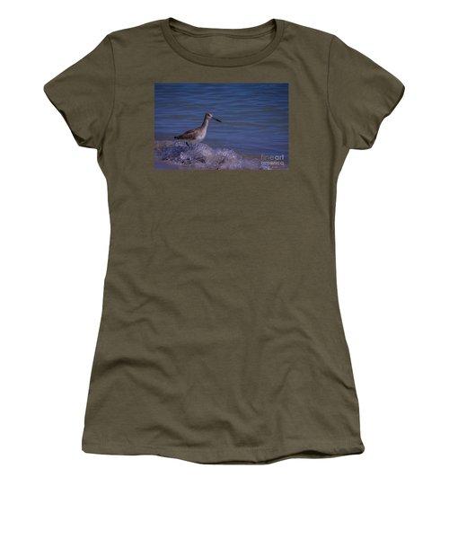 I Can Make It Women's T-Shirt