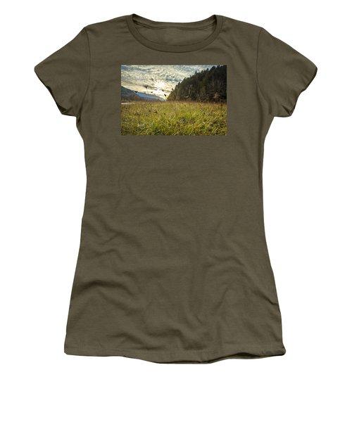 Illumination Women's T-Shirt