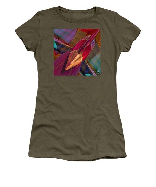 Into The Soul Women's T-Shirt