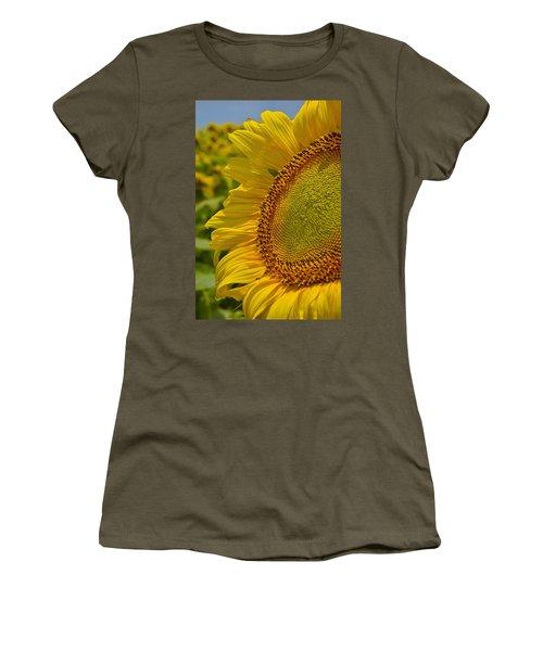 Itsy Bitsy Women's T-Shirt
