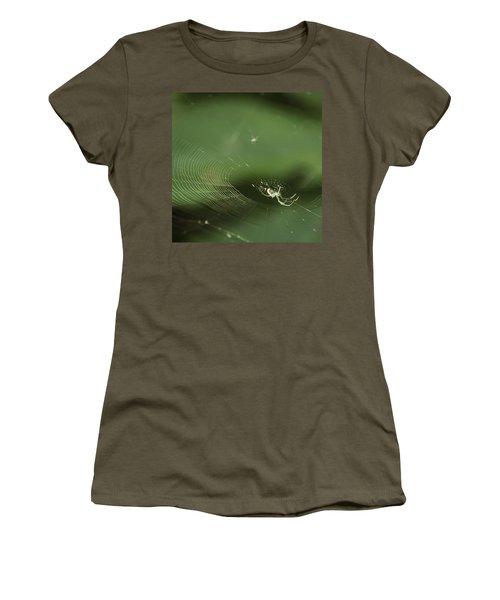 I've Been Wainting For So Long Women's T-Shirt