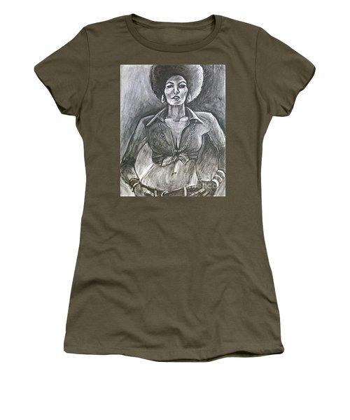 Jezebel Women's T-Shirt