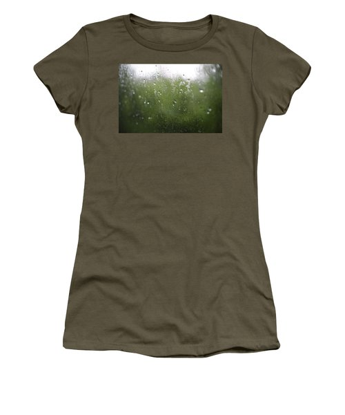 June Women's T-Shirt