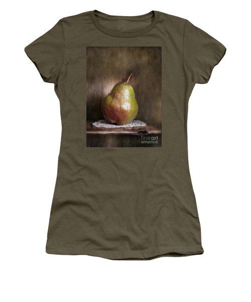 Just One Women's T-Shirt
