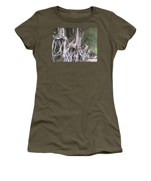 Kauai - Roots Women's T-Shirt