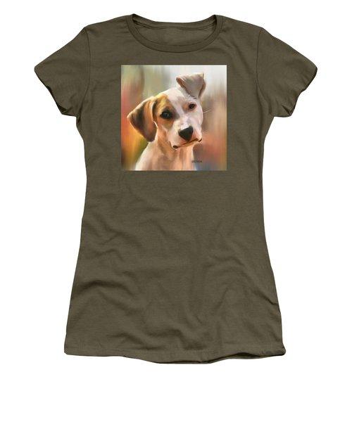 Koa Women's T-Shirt