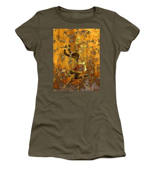 Kokopelli Women's T-Shirt