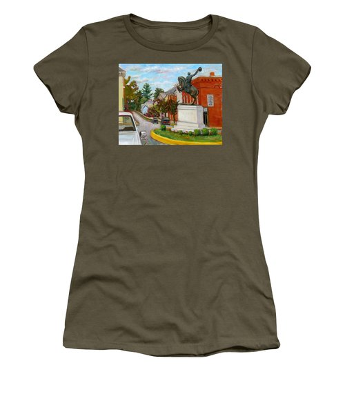 La030 Women's T-Shirt
