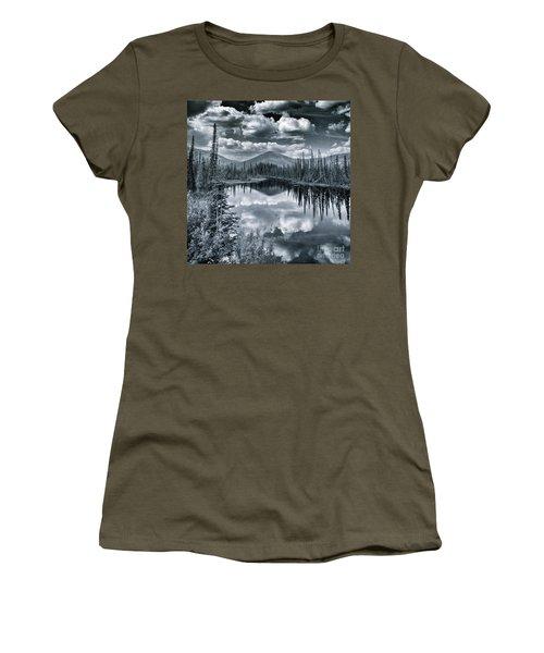 Landshapes 29 Women's T-Shirt