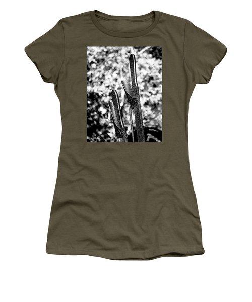 Levers Women's T-Shirt