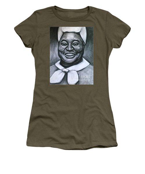 Hattie Women's T-Shirt