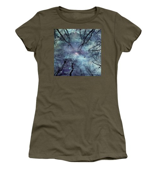 Moonlight Women's T-Shirt