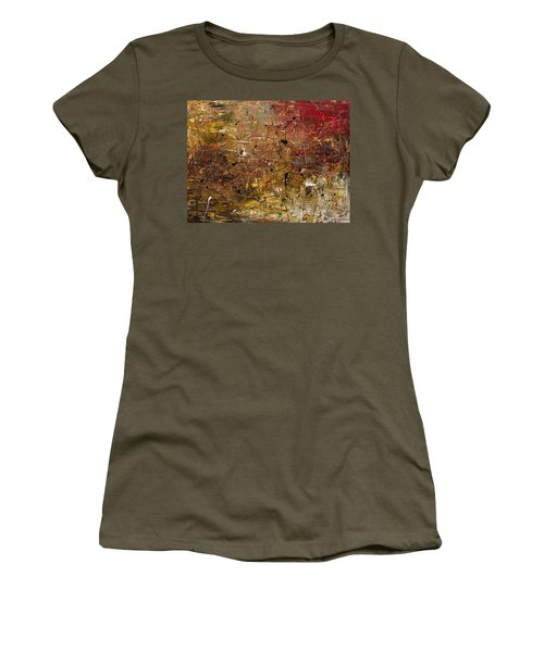 Mother Lode Women's T-Shirt