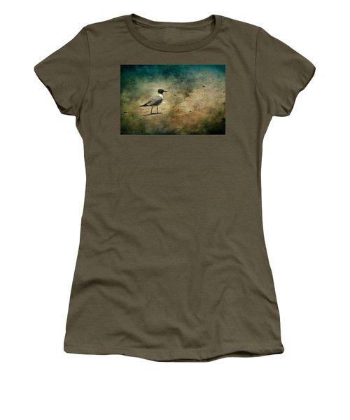 Mr. Seagull Women's T-Shirt