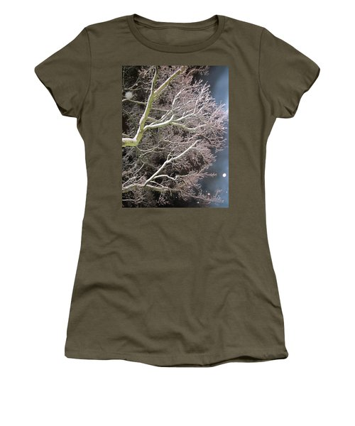 My Magic Tree Women's T-Shirt