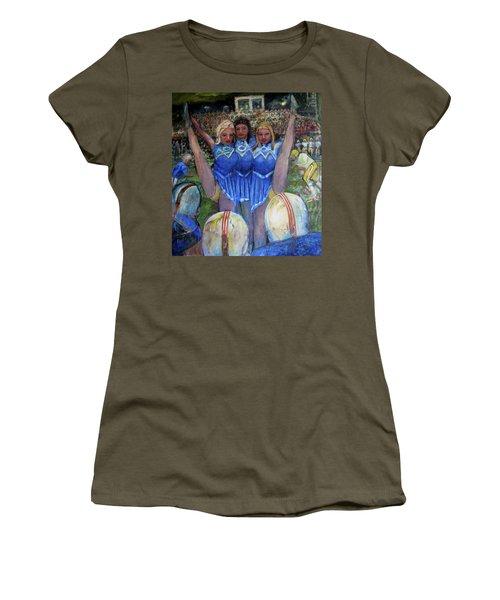 Na004 Women's T-Shirt