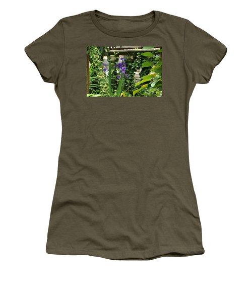 Naturally Sculptured Beauty Women's T-Shirt
