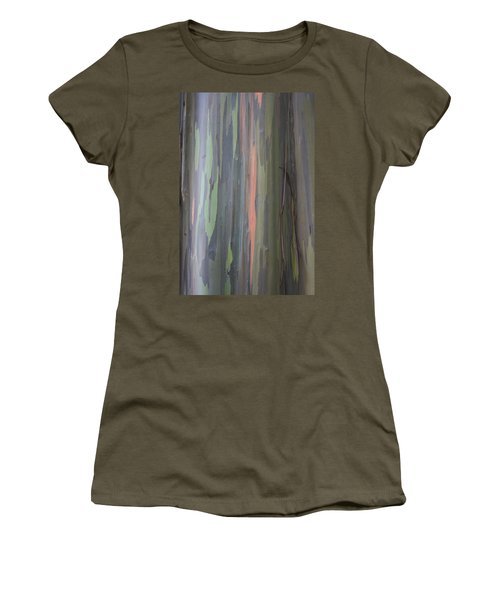 Natures Canvas Women's T-Shirt