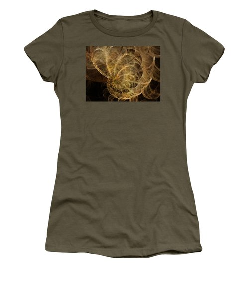 Nautical Twilight  Women's T-Shirt