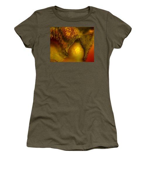 Neander Women's T-Shirt