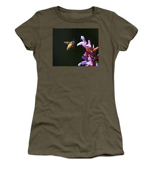 New Rider Of The Purple Sage Women's T-Shirt
