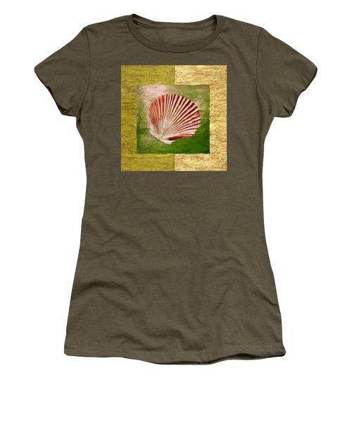 Ocean Life Women's T-Shirt