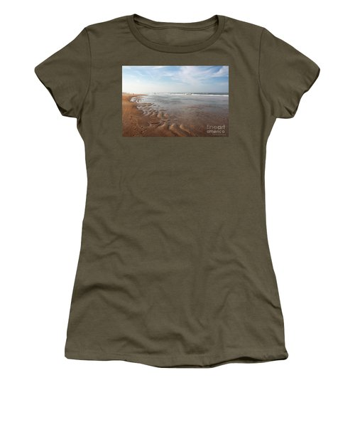 Ocean Vista Women's T-Shirt