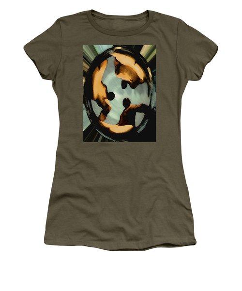 Ohm Women's T-Shirt