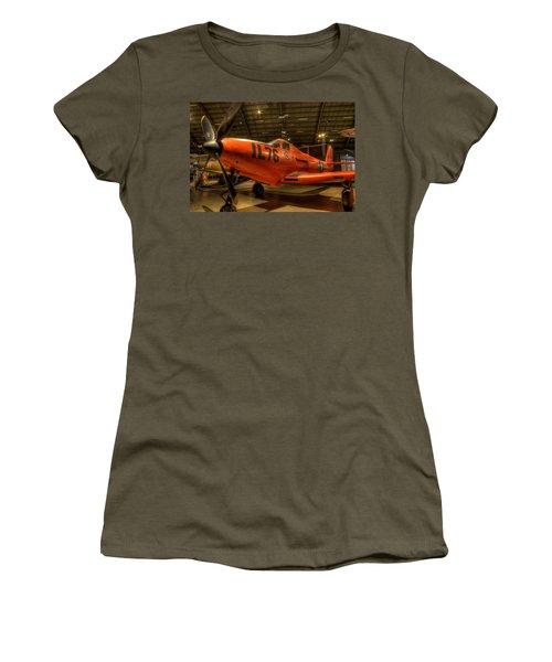 P-63 King Cobra Women's T-Shirt