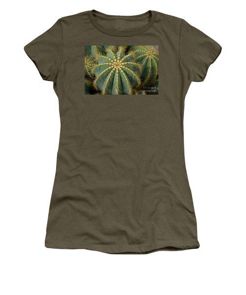 Parodia Magnifica Women's T-Shirt