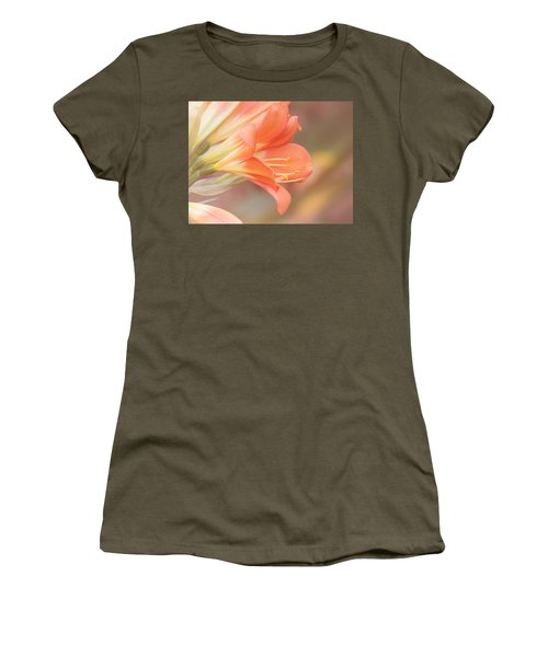 Pastels Women's T-Shirt
