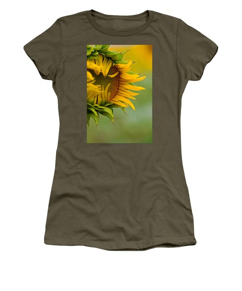 Petals Women's T-Shirt